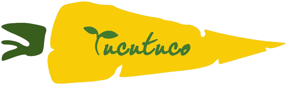 Huertos  Naturales TucuTuco